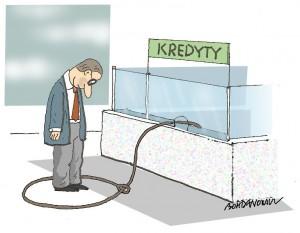 kredyty2
