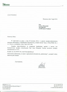 odp_miedem