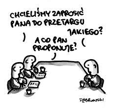 przet.a