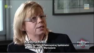 Krystyna-Rubik