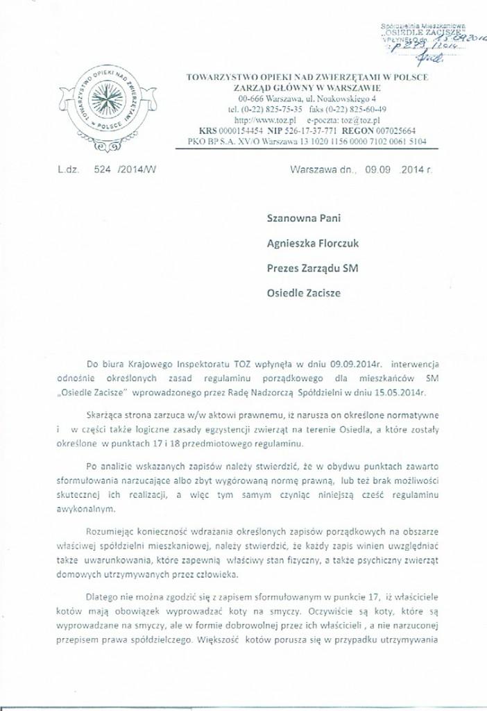 inspekto_TOZ