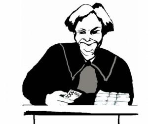 prokurator-bierze