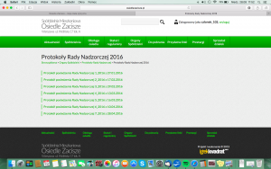 Zrzut ekranu 2016-08-28 o 11.52.49