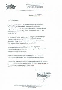 pismo_zarzad_w-28